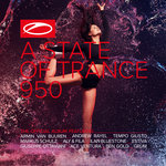 A State Of Trance 950 (The Official Album)