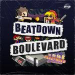 Beatdown Boulevard