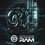 Essence Of Trance (25 Years Of RAM)