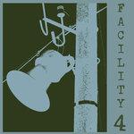 Facility 4/Central