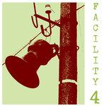Facility 4/Karra Mesh
