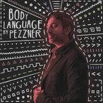 Body Language Vol 22