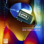 The Wiri Tapes