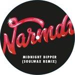 Midnight Dipper