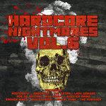 Hardcore Nightmares Vol 6