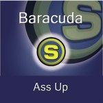 Ass Up (Remixes)