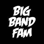 Big Band Fam