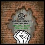 Show Dem (Remix)