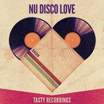 Nu Disco Love 2020