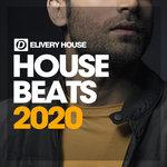 House Beats '20