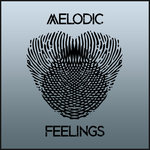 Melodic Feelings