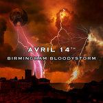 Birmingham Bloodstorm