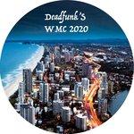 DeadFunk Miami WMC 2020