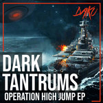 Operation High Jump EP