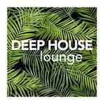 Deep House Lounge