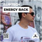Energy Back
