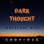 Dark Thought