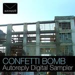 Autoreply Digital Sampler