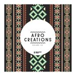 Afro Creations Vol 10