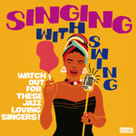 Singing With Swing
