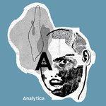 Analytica