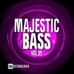 Majestic Bass Vol 09