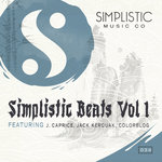 Simplistic Beats Vol 1