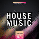 House Music Selection 21