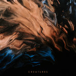 Abstract EP