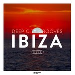 Deep City Grooves Ibiza Vol 9