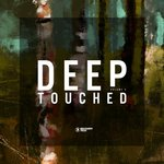Deep Touched Vol 3