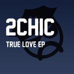 True Love EP