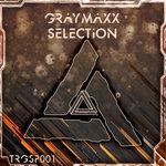 Graymaxx Selection