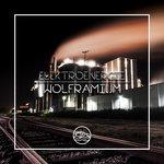 Wolframium