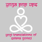 Yogi Translations Of Selena Gomez