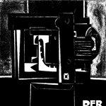 Dark Face Recordings Sample Pack Vol 1 (Sample Pack WAV)