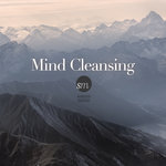 Mind Cleansing