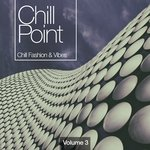 Chill Point Vol 3