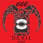 D.E.V.I.L. (DJ Onetrax Remix)