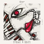 Synths And Notes 47