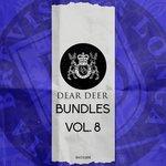 Dear Deer Bundles Vol 8