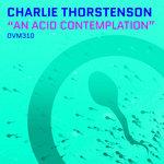 An Acid Contemplation