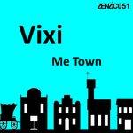 Me Town
