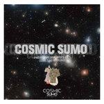 Cosmic Sumo Vol 1
