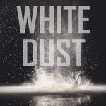 White Dust (Pitch Up)