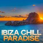 Ibiza Chill Paradise