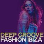 Deep Groove Fashion Ibiza