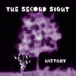 History (Club Mix)