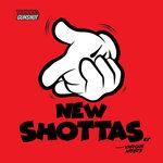 New Shotta's