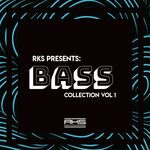 RKS Presents: Bass Collection Vol 1